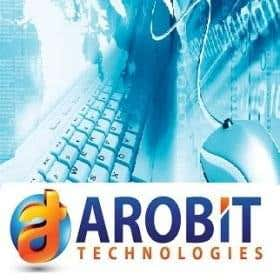 Profile image of arobit