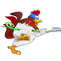 Profile image of webhens