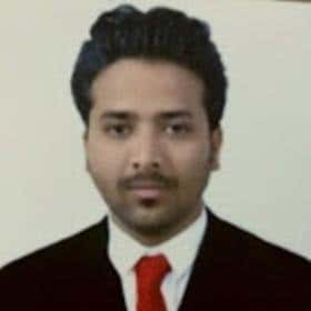 Profile image of sushant003