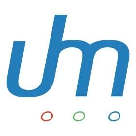 Profile image of unitedlm
