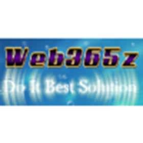 Profile image of web365z
