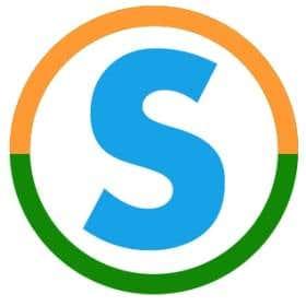 rsen75 - India