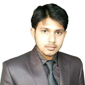 Profile image of shayebmondal