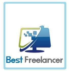 Photo de profil de bestfreelancer52