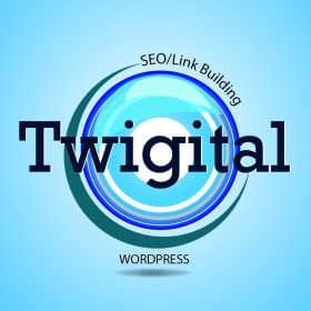 Twigital - India