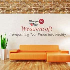 Profile image of WeazenSoft