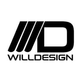 Profile image of WillDesignPro