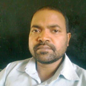 Profile image of vsprybhanu
