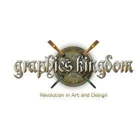 Profile image of graphicskin