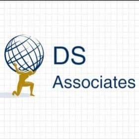 Profile image of dsassociates