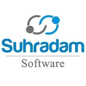 Profile image of suhradamsoft