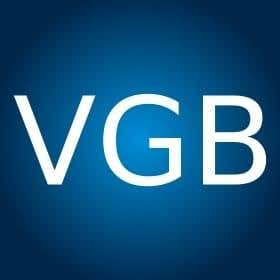 Profile image of VGB816