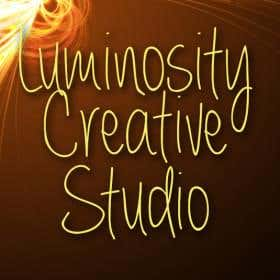 Profile image of luminositystudio