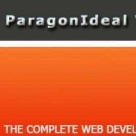 Profile image of paragonideal