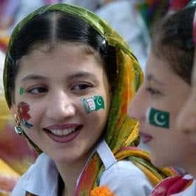 pirfahimshah - Pakistan