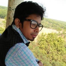 shosi - Bangladesh