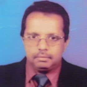 Profile image of engrshahidul