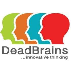 Profile image of deadbrains