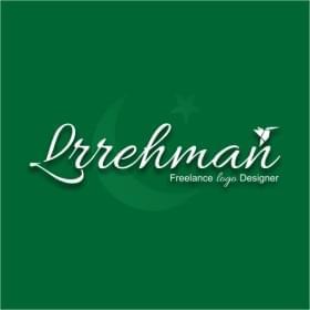 lrrehman - Pakistan