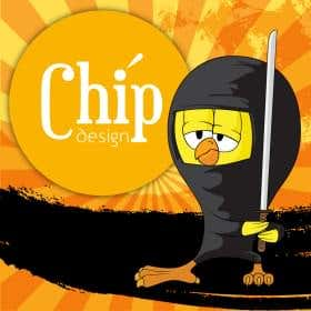 chipchipdesign - Vietnam