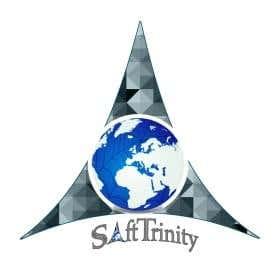 softtrinity - India