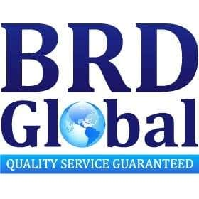 Profile image of BRD Global Translations