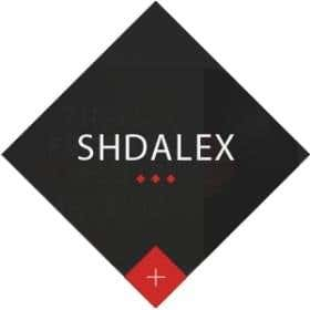 Profile image of shdalex