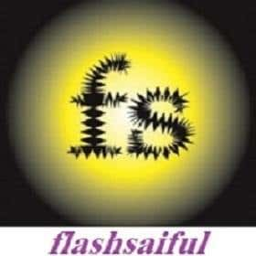 Profile image of flashsaiful