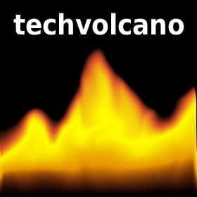 Profile image of techvolcano
