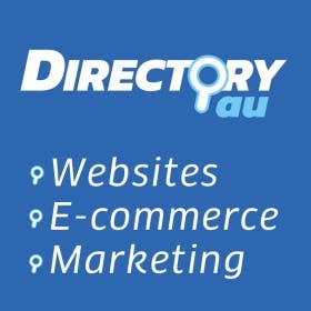 Profile image of directoryau