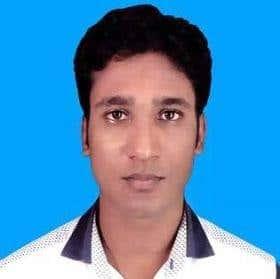 Milonhossain121 - Bangladesh