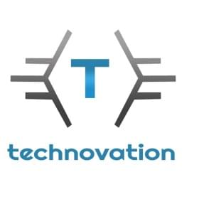 Profile image of technovation1