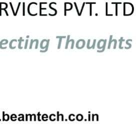 Profile image of itbeamtech