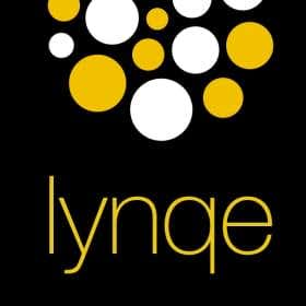 Profile image of lynqellc