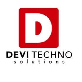 Profile image of devitechsols
