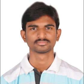 Profile image of daganisuresh