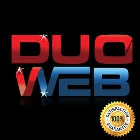 Profile image of duoweb