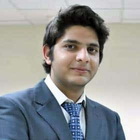 Profile image of ahmedjaved94