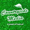 countrysidemedia's Profile Picture