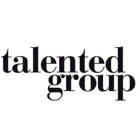 Profile image of TalentedGroup