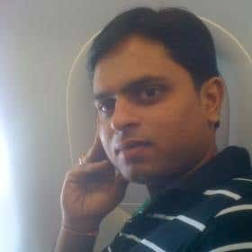 Profile image of vaibhav288