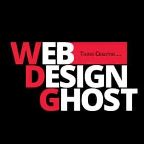 Profile image of webdesignghost