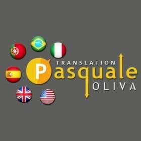 Profile image of pasqualeoliva