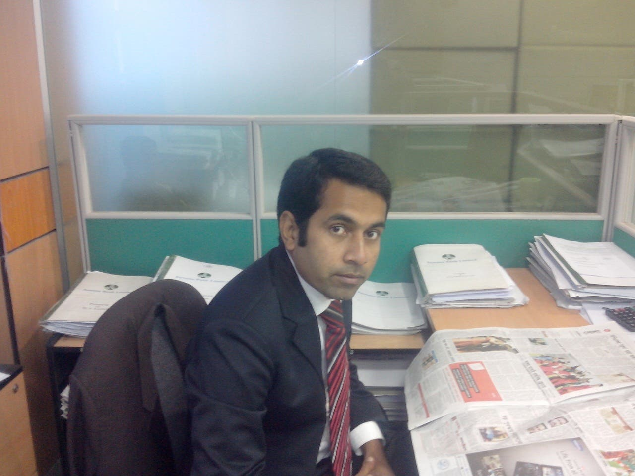 Profile image of masudhossain