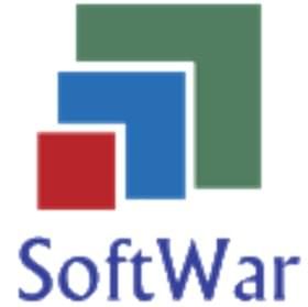 Profile image of softwartech