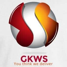 Profile image of gkws