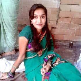 devikagupta - India