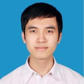 hungtv55 - Vietnam