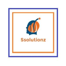 Profile image of ssolutionz