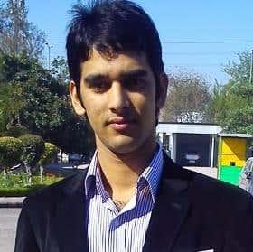aswani11 - India